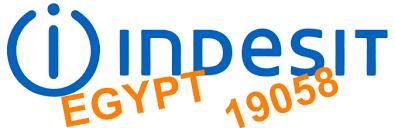 مركز صيانة اندست بالاسكندرية